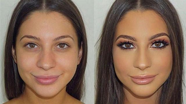 Beauty centar Božica i UdajemSe.hr daruju besplatan makeover za vjenčanje!